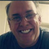 Mr. Robert Glenn Judy