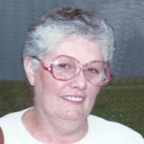 Phyllis Lee Arnold