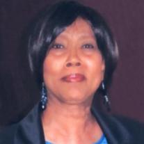 Debra Ann Madere