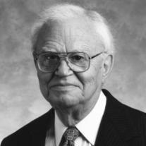 B. Robert Rosenberg