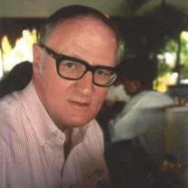 John Joseph King