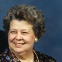 Mary  J. Raabe