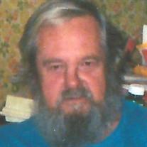 Robert Lee Loewenhagen