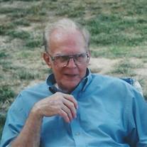 Mr. Eugene[Gene] F. Stanglein