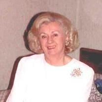 Mrs.  Grace  M.  McHale