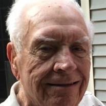 John H. Maloney