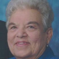 Nancy  M. (DeBello) Forleo