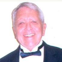 Robert C. Parsons