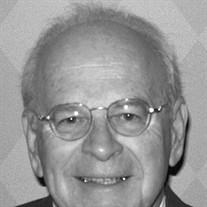 Judge W. David Torbett