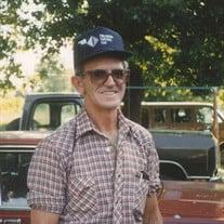 Eugene Cagle