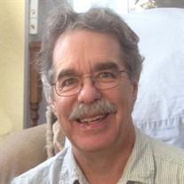 William  L. Johnston