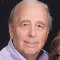 Gary Priebe