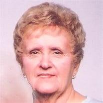 Sue A. Greene