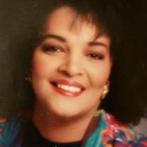 Janie Mae Sandle