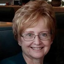 Elizabeth R. Baumann