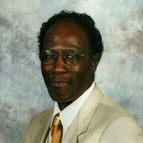 Roy  Benjamin H. Jacob