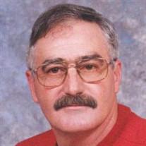 Ralph W. Blakeman