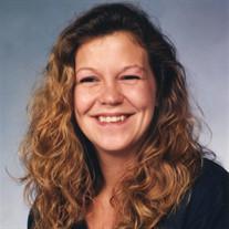Christine Medrzycowski Cortez
