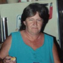 Dorothy  Jean Ehling