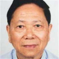 Poon Lam Choy