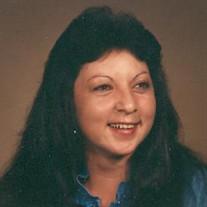 Carol Z Carillo