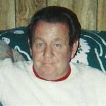 Leonard  Thomas Avery