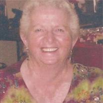 Betty T  Dunlap Obituary Obituary - Visitation & Funeral