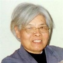 Chu Fen Wang