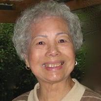Yuk Chan Lau