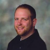 Jason Douglas Gates
