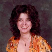 Phyllis  Ann Fanara