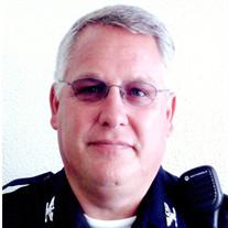 Darrell Eugene Farringer
