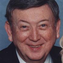 Mr. William Van Bradley