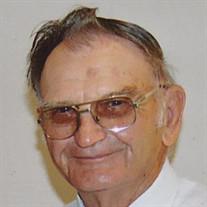 George Pleskac
