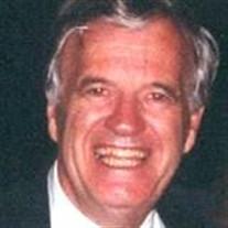 Ralph Neil Voss