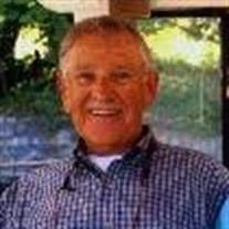 Leonard Brooks