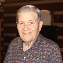 Robert  Linsey King