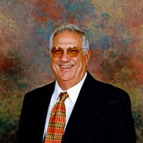 Mr. Reginald Noah Pimentel