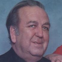 Donald G. Webb Jr.