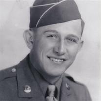 John J. Goller