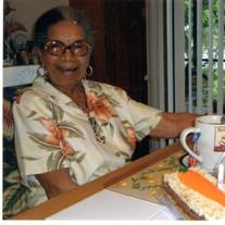 Marjorie L. Schleifer
