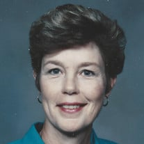 Jane Margaret Bontempo