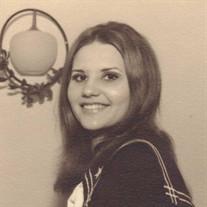 Theresa Marie Surdyka