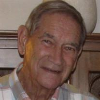 John K. Hummel