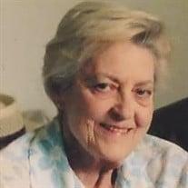Eugenia  H. Davis