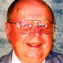 William G. Lunn
