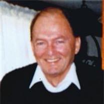 William J. Finn