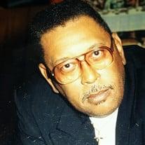 Iyapo Lucious Kontar Sr.