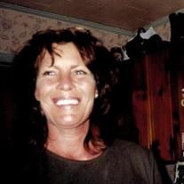 Deborah Kay Arnold