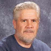 Jesse E. Collins